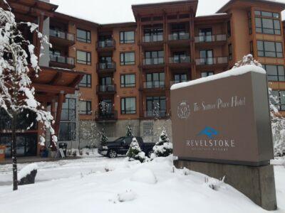 Opening-day-ski6 (1)